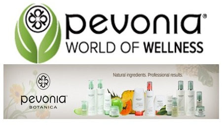 As a worldwide leader in professional skincare, Pevonia was the first company to develop a Spa Skincare Line exclusively for elite spas and Professional Aestheticians using the finest natural botanical & marine ingredients. Natural Formulas. Organic Ingredients. Professional Results.